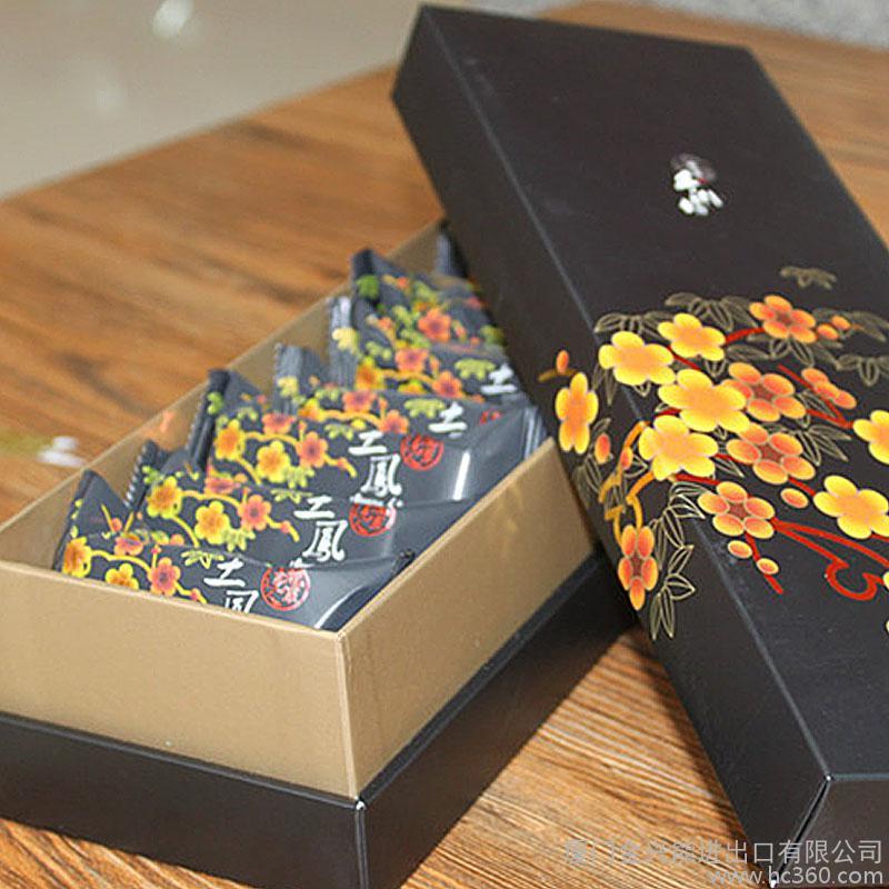 包装 包装设计 设计 800_800